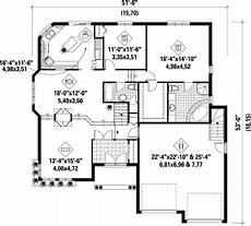 plan 80219pm house plans how to plan house