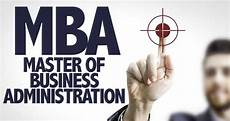 Masters Of Business Administration Jobs Master Of Business Administration Mba With Business