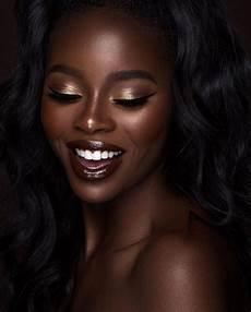 beautiful skin mpasho news