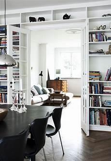 dekorere et nyt hjem r 230 kkehus indrettet med nyt design og genbrug