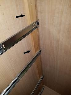 my 9 best tips for installing cabinet drawers