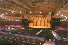 Tilles Center Seating Chart Technical Specifications Tilles Center