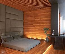 Zen Room Design Lofthai Minimalism Enriched By Inspiration From The Orient