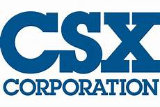 Train Company Logos 7 Greatest Railroad Company Logos Of All Time
