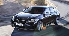 2020 Bmw Updates by Is This Our Look At The 2020 Bmw M135i Xdrive Update