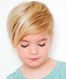 kurzhaarfrisuren mädchen kinder 15 ideas of hairstyles for