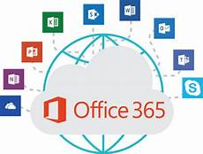 Microsoft Office Consultant Microsoft Office 365 Support Highland Park Illinois