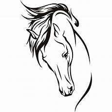 Malvorlagen Pferdekopf Kostenlos Ausmalbilder Pferdekopf Kostenlos Malvorlagen Zum