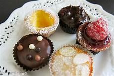 bite size desserts archives shirlgard