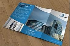 Business Brochure Multipurpose Corporate Brochure T137 Brochure Templates