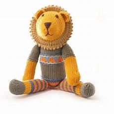 knitted soft by chunkichilli