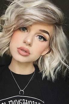 20 cute bob haircuts 2017 bob hairstyles 2018 short