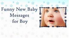 Funny New Baby I Like You Message To A Boy Best Text Messages
