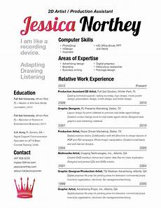 About Me Resumes C Northey Resume Sample Of Work
