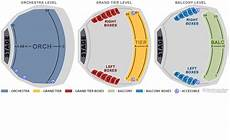 Whitney Hall Louisville Seating Chart Whitney Hall Louisville Tickets Schedule Seating