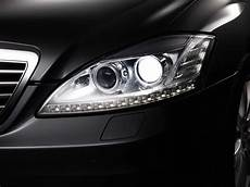 Mercedes Bi Xenon Active Light System Exploring The Benefits Of Fog Lights For A Mercedes Benz Car