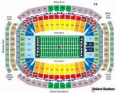 Shorts Stadium Seating Chart Ticket Giveaway Battle Red Blog