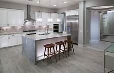 Kitchen Designs 5 Kitchen Design Trends To Take From Model Homes