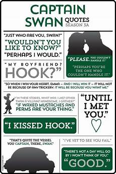 Captain Hook Malvorlagen Quotes This Stuff Ate My Brain Some Of My Faves From 3a My