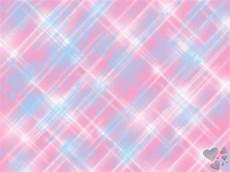 Light Blue And Light Pink Light Blue And Pink Wallpaper Wallpapersafari