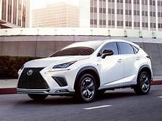 2019 Lexus Availability by 2019 Lexus Nx 300 Lease Special Carscouts