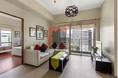3 Bedroom Condo 3 Bedroom Condo For Rent In Cebu It Park Cebu Grand Realty