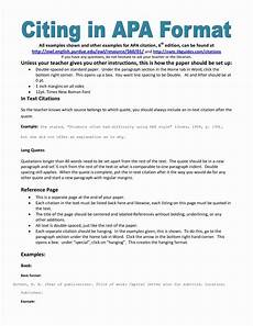 How To Write An Essay Using Apa Format 30 Samples Of Apa Format In 2020 Essay Format