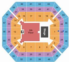 Boise State Taco Bell Arena Seating Chart Taco Bell Arena Boise Tickets Schedule Seating Chart