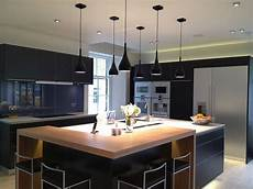 kitchen photos with island 34 fantastic kitchen islands with sinks