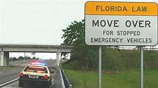 Florida Vehicle Lighting Laws Florida Passes Bill To Protect Waste Amp Recycling Workers