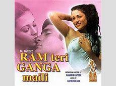 updated online movies: Ram Teri Ganga Maili 1985 Hindi
