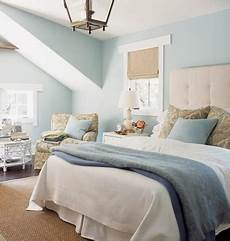 Light Blue Bedroom Ideas How To Choose Colors For Blue Bedroom Messagenote