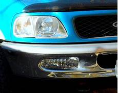 Aftermarket Headlights And Lights For Trucks Aftermarket Fog Lights Driving Lights Ford F150 Forum