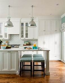 kitchen islands with seating for 2 14 modern and smart kitchen island seating options made in