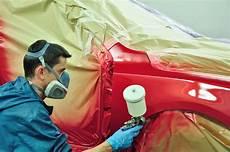 Auto Body Painter Autobody Supplies Whitelaw Automotive