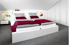 da letto in mansarda da letto in mansarda rifare casa