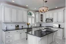 granite corian what s the best kitchen countertop corian quartz or granite