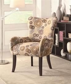 cheap accent chair cheap accent chairs 100 chair design