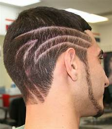 Pics Of Designs In Hair Trendy Kids Haircut And Hairstyle Hair Salon Services