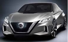 nissan new models 2020 2020 nissan maxima review release date price interior