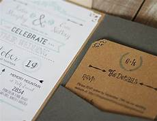 Free Programs To Make Invitations Wedding Invitation Templates That Are Cute And Easy To
