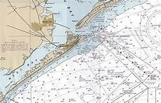 Texas City Tide Chart Texas City Maps Perry Casta 241 Eda Map Collection Ut