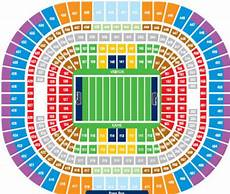 Edward Jones Dome Seating Chart Rows 21 Fresh Ppg Paints Arena Seating Chart With Seat Numbers