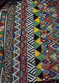 durban beachfront textiles