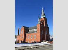 After 92 years, St. Mary's Catholic school in Ware to