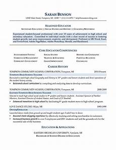 College Teacher Resumes Resume Samples For Bible College Instructors