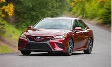 2020 toyota camry se hybrid 2020 toyota camry xse price 2019 2020 toyota