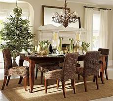 dining room sets for cheap adorable small dining room sets amaza design