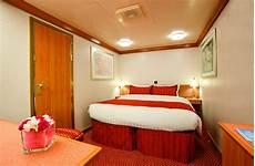 cabine interne costa favolosa categorie e cabine della nave costa deliziosa costa
