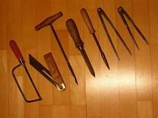 Schreiner Werkzeug Seteibenstock by Schreiner Werkzeug Set Winkel Messer Zirkel Anrei 223 Nadel